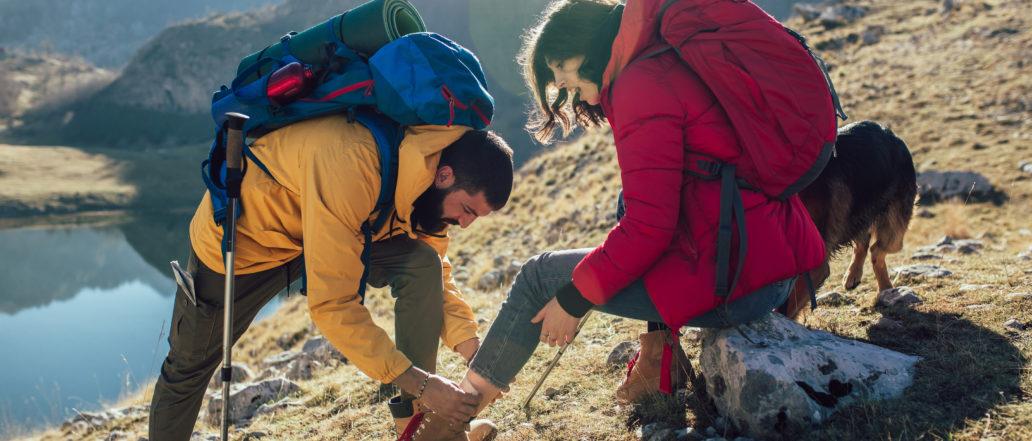 WFA-first-aid-hiking