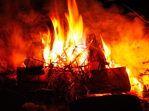 there_is_nothing_quite_like_a_warm_winter_fire