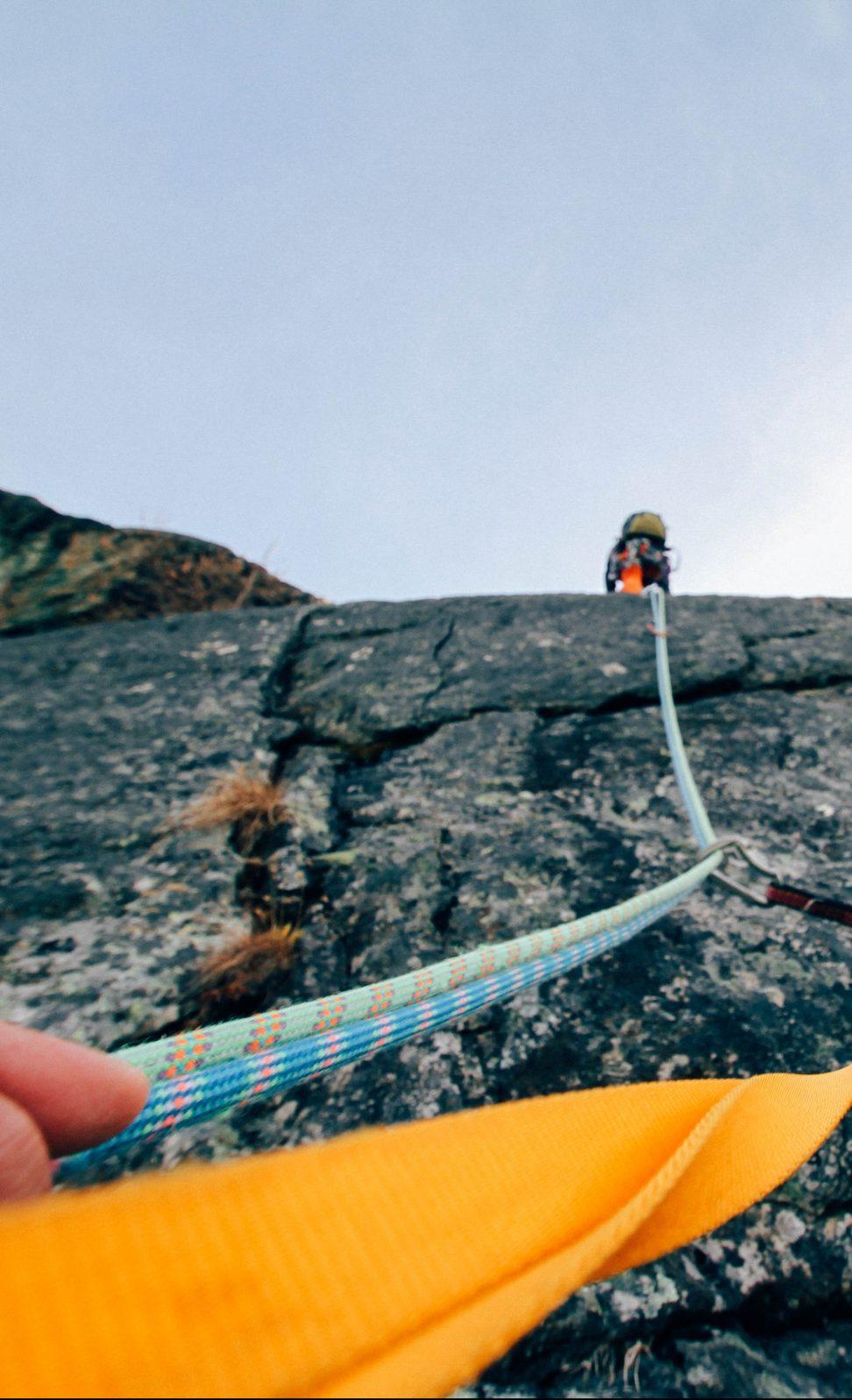 climbing-rockies-