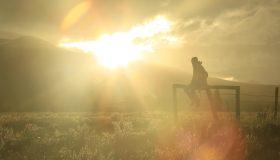 sunset-lighting-life-compass-rockies