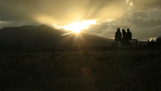 Life-Compass-Rockies-Mountains-hiking109
