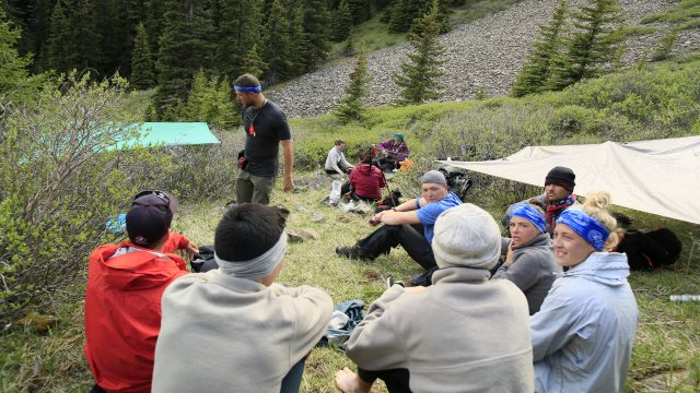 Life-Compass-Rockies-Mountains-hiking