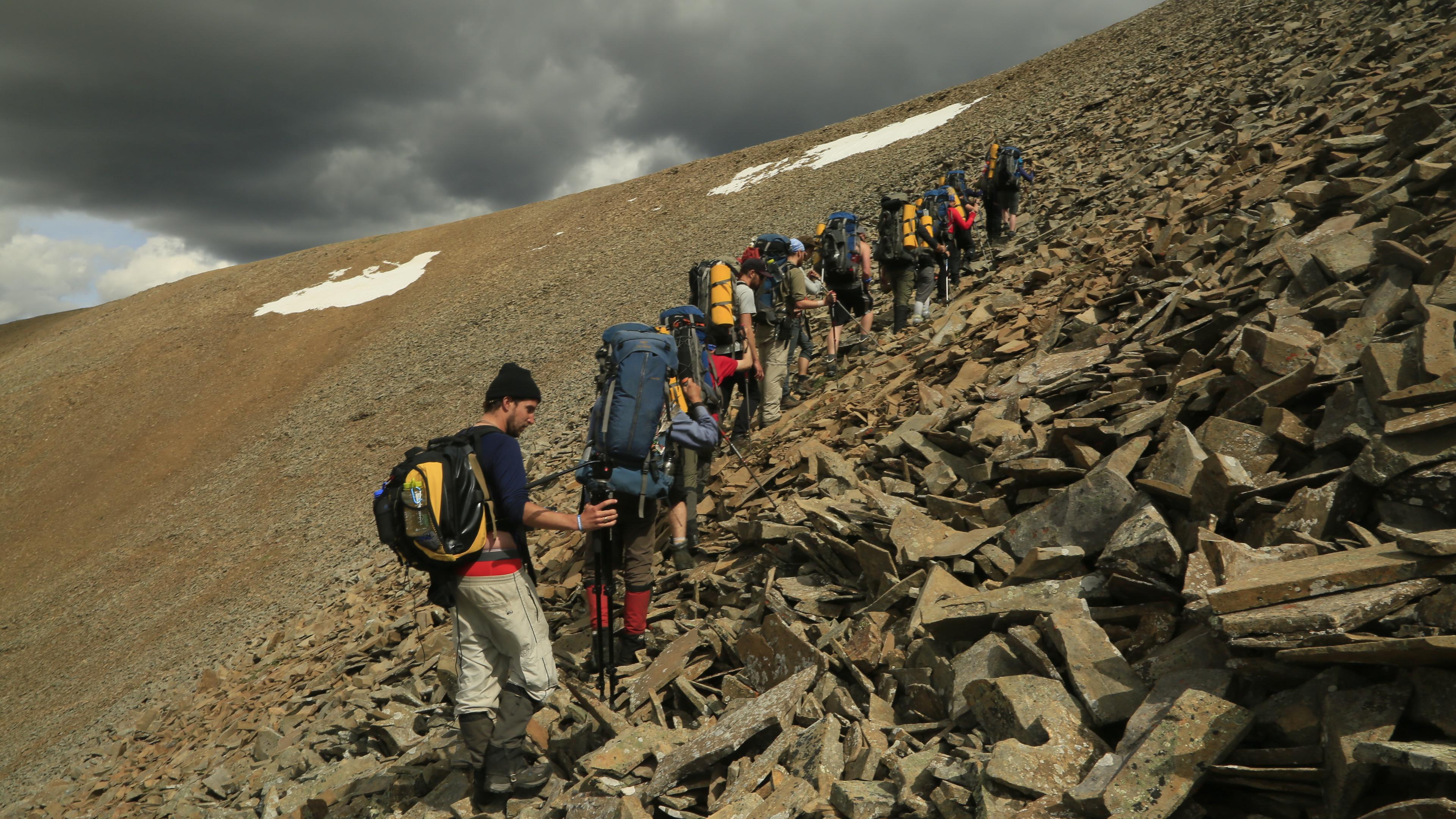 Life-Compass-Rockies-Mountains-hiking up