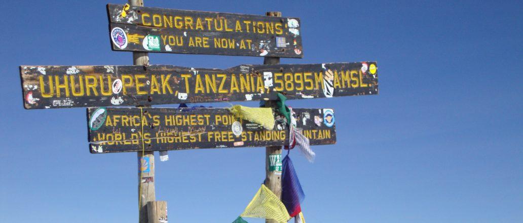 kilimanjaro-sign-hiking-reach-beyond