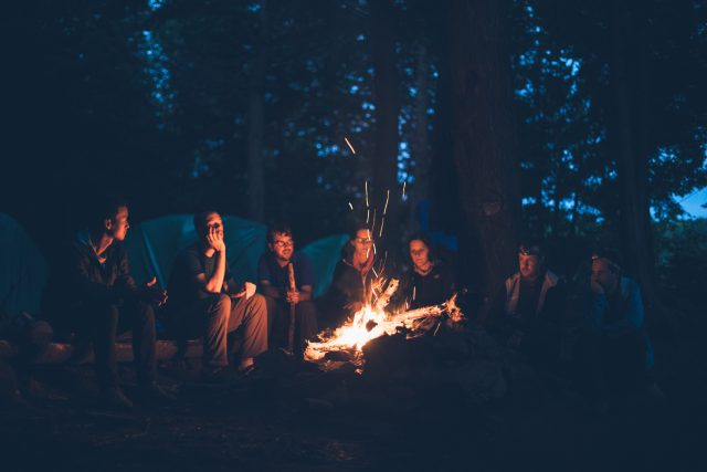 fire-ontario-night-group