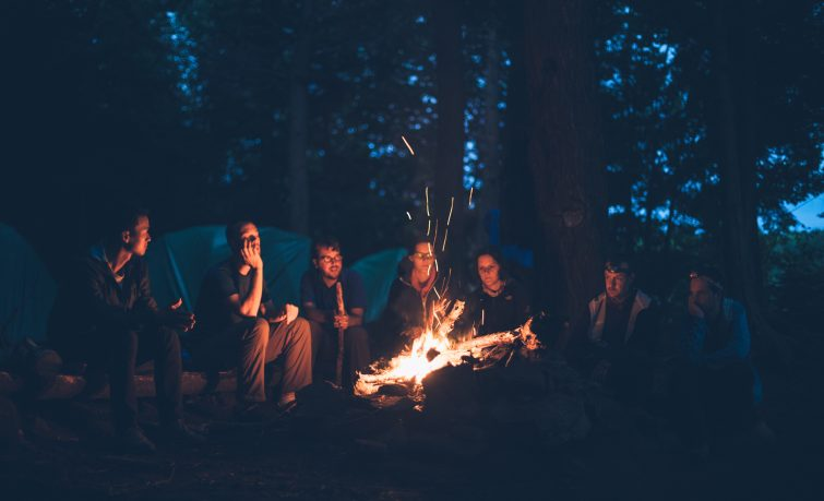 fire-ontario-night-group