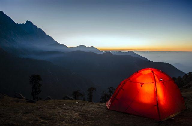 mountain-tent-rockies