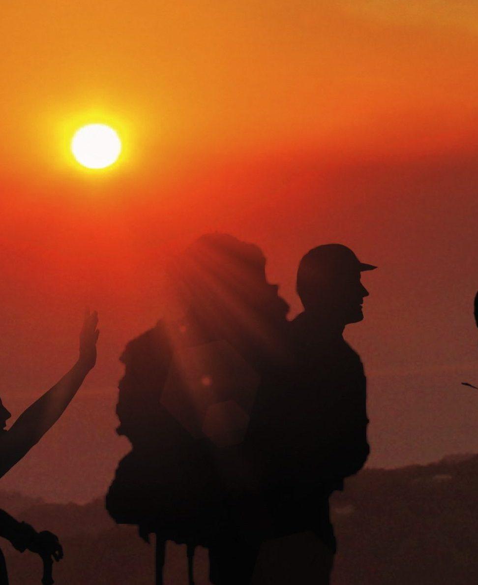 adult-rockies-mountains-hiking