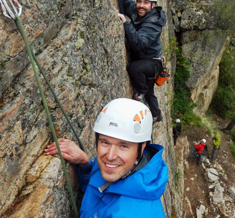 climbing-ropes-veterans