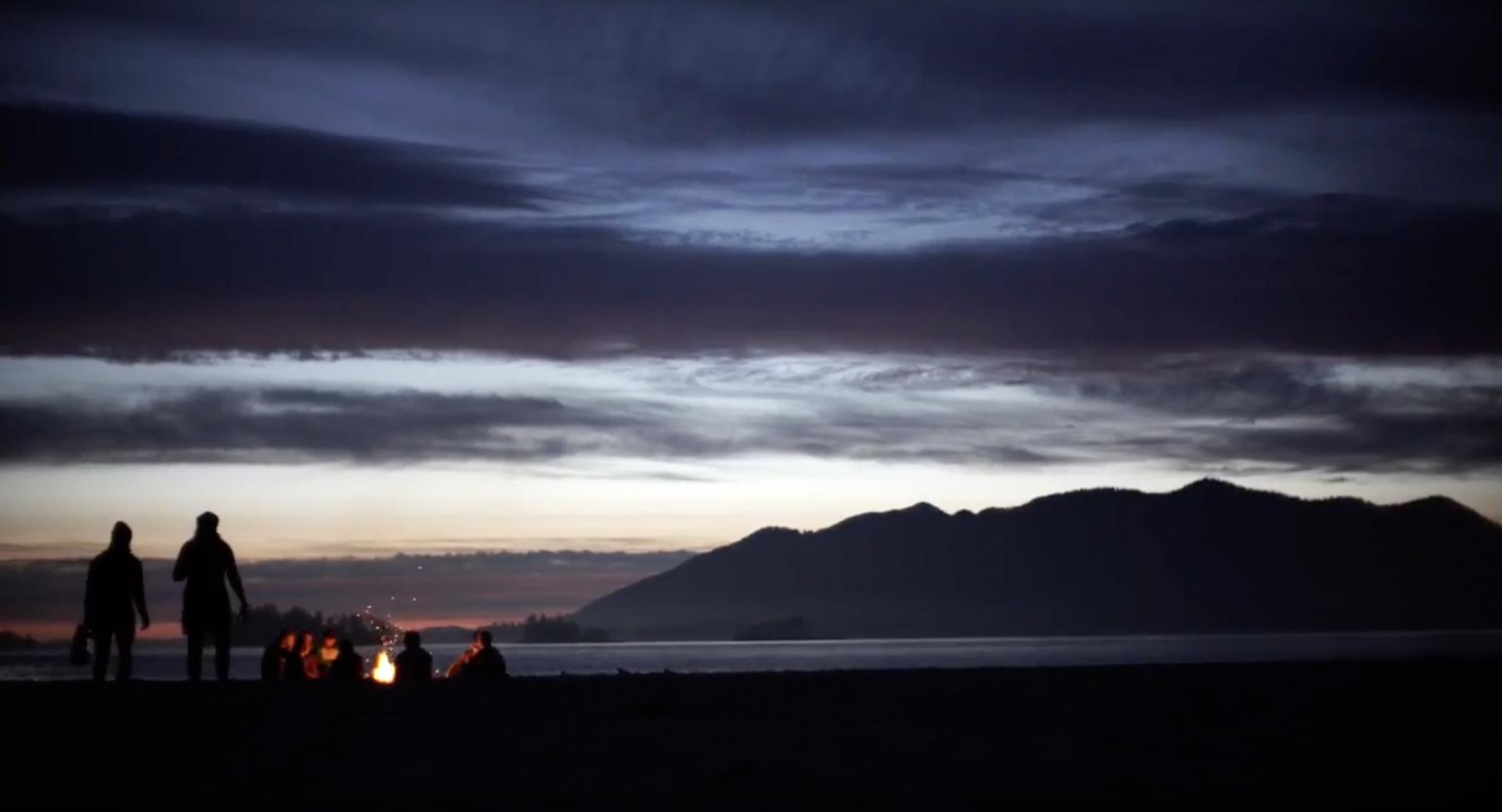 campfire-fire-night-coast-east