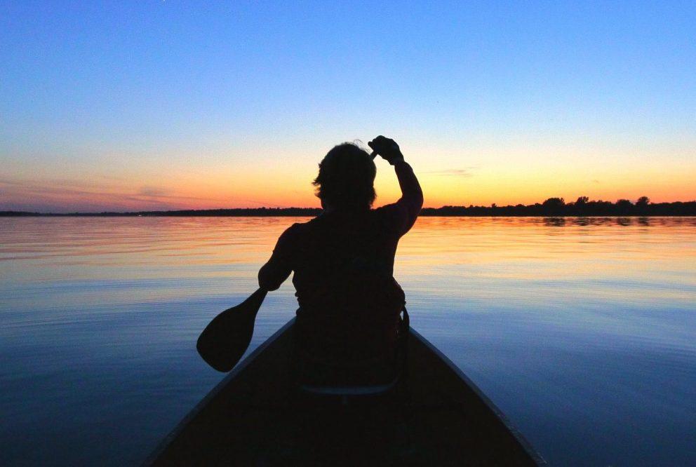 canoeing-flatwater-paddling-ontario