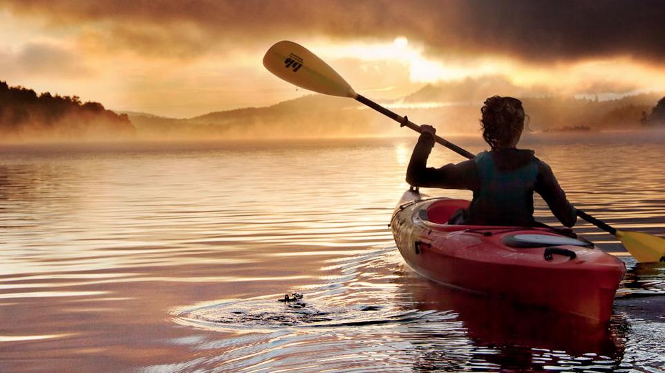 OBC-STOCK-BEAUTY-kayak-sunset