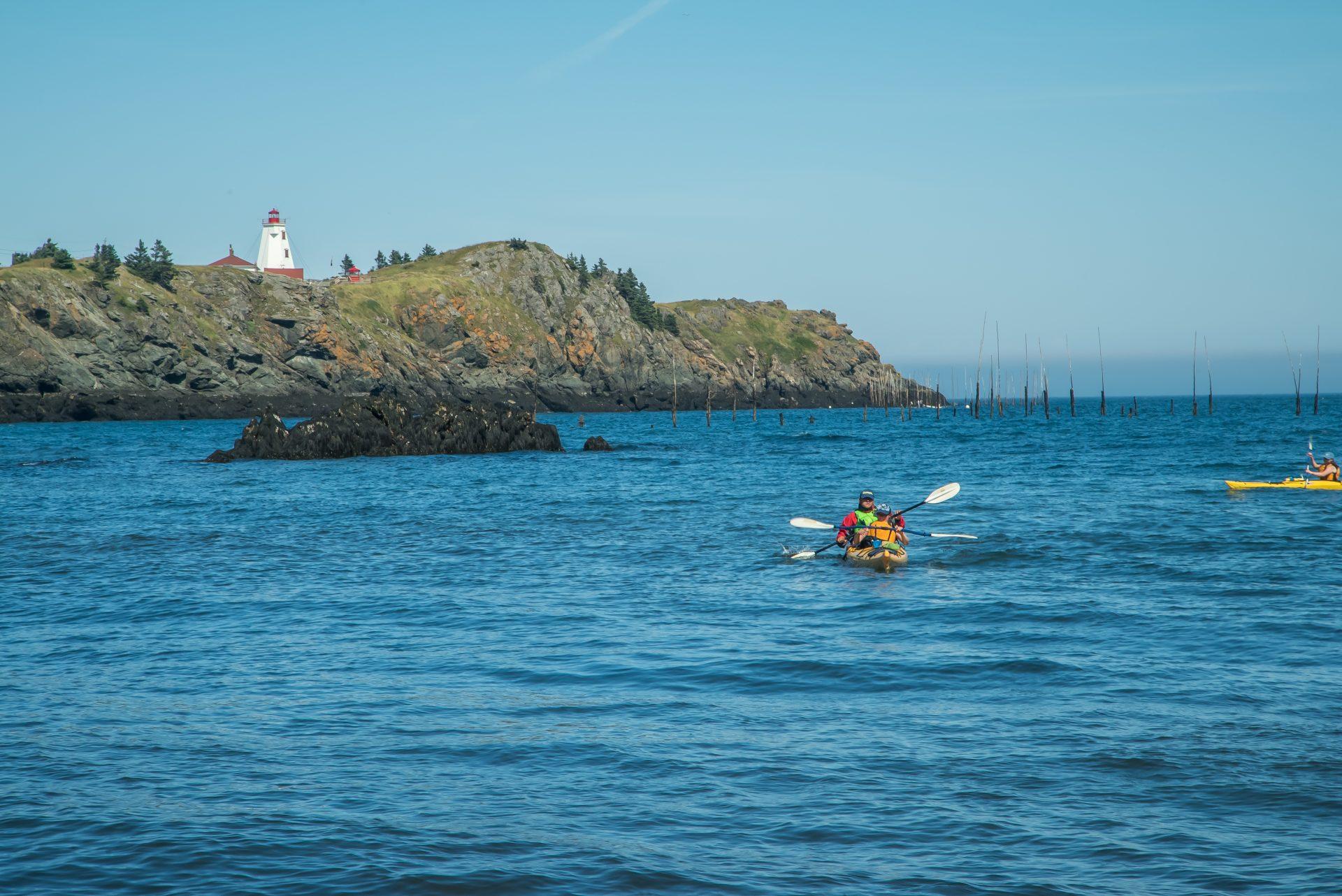 Atlantic-ocean-kayaking1