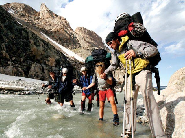 crossing-river-mountain-hiking