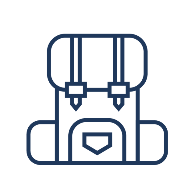 Backpack-Icon-graphic