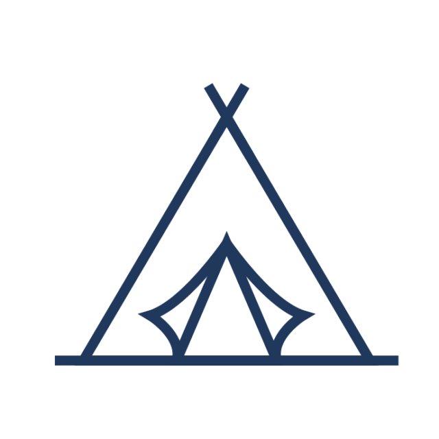 Tent-Icon-graphic